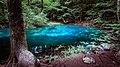 Ochiul Bei - Romania - Landscape photography (36595339891).jpg