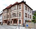 Ochsenfurt Gasthof Bären Hauptstraße74.jpg