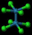 Octachlorodirhenate(III)-3D-balls.png