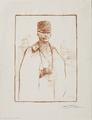 Oddone Tomasi – Ritratto di Vittorio Emanuele III.tiff