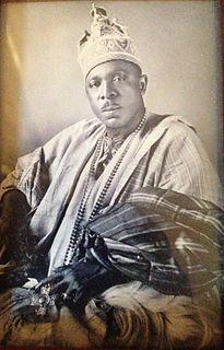 Samuel Akisanya Nigerian activist