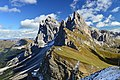 Odle Group from Alpe di Seceda.jpg