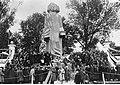 Odsłonięcie pomnika Adama Mickiewicza w Wilnie (22-326).jpg
