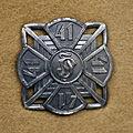 Odznaka 41pp.jpg