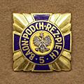 Odznaka 5bprp.jpg