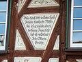 Oedheim-witwenhaus2.jpg