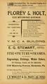 Official Year Book Scranton Postoffice 1895-1895 - 110.png
