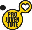 Offizielles Logo der Stiftung Pro Juventute 2016.png