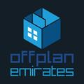 Offplan Emirates.png