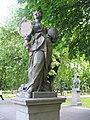 Ogrod Saski Statue - panoramio - ekeidar.jpg