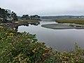 Ogunquit River IMG 2240 FRD.jpg