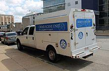 bureau of criminal investigation in ohio