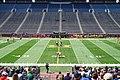 Ohio State vs. Michigan men's lacrosse 2015 08.jpg