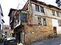 Ohrid - panoramio (43).jpg