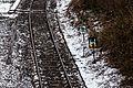 Oiltanking-Anschlussbahn in Mariendorf 20150203 20.jpg