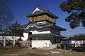 Okayama castle07s3872.jpg