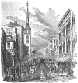 OldSouth JAndrew Boston ca1860s.png