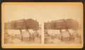 "Old ""Libby Prison"" building, Richmond, Va, from Robert N. Dennis collection of stereoscopic views.png"
