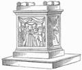 Old Altar MK1888.png