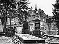 Old Cemetery (201536881).jpeg