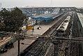 Old Delhi Railway Station (24757346972).jpg