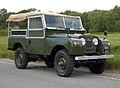 Old Land Rover (3553996929).jpg