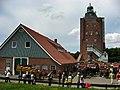 Old Lighthouse of Neuwerk (3803872702).jpg