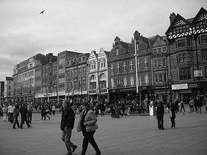 Old Market Square (B&W).jpg