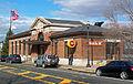Old Newburgh, NY, train station.jpg