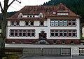 Old School - panoramio (1).jpg