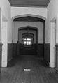Old Southern University 03.jpg