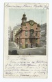 Old State House, Boston, Mass (NYPL b12647398-62130).tiff