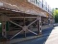 Old Viaduct... (43882675).jpg
