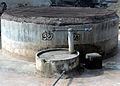 Old Well in Ryali village.JPG