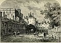 Old and new London - a narrative of its history, its people, and its places (1873) (14782192234).jpg