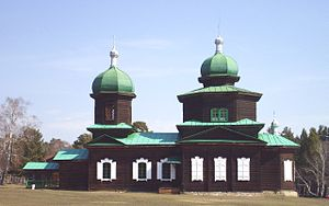 300px-Old_believers_church.JPG