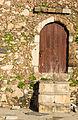 Old door Chania.jpg