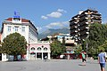 Old objects in the center of Peja.jpg