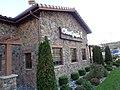 Olive Garden Queens Center 03.jpg