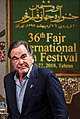 Oliver Stone in Closing ceremony of the 2018 Fajr International Film Festival 05.jpg
