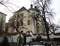 Olomouc Michal 01.JPG