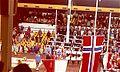 Olympia 1972 Finale Gewichtheben Sieger.jpg