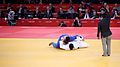 Olympic Judo London 2012 (45 of 98).jpg