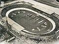 Olympic Stadium Amsterdam 1928.jpg