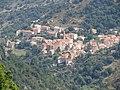 Omessa, Corsica 06.jpg
