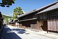 Omihachiman shimmatidori01s3200.jpg
