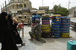 On patrol in Sha'ab DVIDS42706.jpg