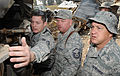 One Airman's Trash Is Other Airman's Training Aid DVIDS226224.jpg