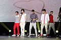 One Direction (7073670389).jpg