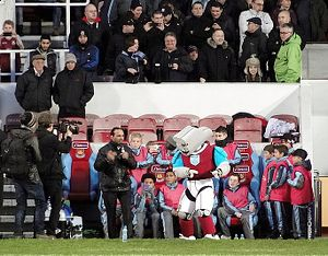 One Pound Fish Man at The Boleyn Ground.jpg